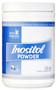 Nutri Supreme - Inositol Powder (B8) 900 mg - 16 oz Powder - Front - DoctorVicks.com