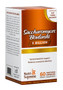 Nutri Supreme - Saccharomyces Boulardii - Probiotic 5 Billion Live & Active CFUs - 60 Capsules - Front - DoctorVicks.com