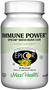 Maxi Health - Immune Power - Kosher EpiCor With Olive Leaf Extract - 60 MaxiCaps