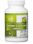 Nutri Supreme - Garcinia Cambogia Complex - Healthy Weight Formula - 120 Capsules - Front - DoctorVicks.com