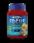 Vitamin Friends - FOCUS Berries Natural Flavor - 60 Gummy Bears - DoctorVicks.com