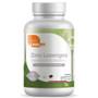 Zahler - Zinc Lozenges - Bioactive Zinc & Elderberry - Elderberry Flavor -  90 Lozenges - DoctorVicks.com