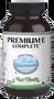 Maxi Health - Premium E Complete - Vitamin E 200 IU - 60 Liquid MaxiCaps - Large - DoctorVicks.com
