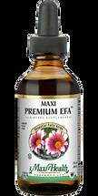 Maxi Health - Maxi Premium EFA - 2/4 fl oz - DoctorVicks.com