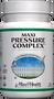 Maxi Health - Maxi Pressure Complex - Blood Pressure Formula - 120 MaxiCaps - DoctorVicks.com