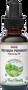 Maxi Health - Maxi Premium Primrose With Borage Oil - 2 fl oz - DoctorVicks.com