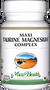 Maxi Health - Maxi Taurine Magnesium Complex - Heart & Calming Formula - 100 Tablets - DoctorVicks.com