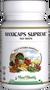 Maxi Health - Maxicaps Supreme No Iron - Multivitamin & Mineral - 180 MaxiCaps - DoctorVicks.com