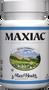 Maxi Health - Maxiac - Blood Cleanser - 60 MaxiCaps - DoctorVicks.com