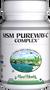 Maxi Health - MSM Pureway-C Complex - 60/120 MaxiCaps - DoctorVicks.com
