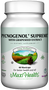 Maxi Health - Pycnogenol Supreme With Grapeseed Extract - 60 MaxiCaps - DoctorVicks.com