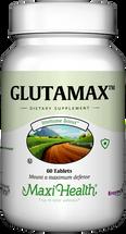 Maxi Health - Glutamax Tabs - Detox Formula - 30/60/90 Tablets - DoctorVicks.com