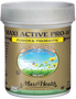 Maxi Health - Maxi Active Pro-10 - 10 Billion Live & Active CFUs - 2 oz Powder - DoctorVicks.com