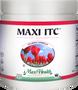 Maxi Health - Maxi ITC - Stress Reliever - 4-8 oz powder - DoctorVicks.com