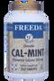 Freeda Vitamins - Chewable Cal-Mint - Mint Flavor - 250 Chewies - © DoctorVicks.com