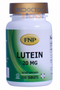Freeda Vitamins - FNP - Lutein 20 mg - 100 Tablets - © DoctorVicks.com