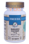 Freeda Vitamins - Manganese Gluconate 5.7 mg - 100 Tablets - © DoctorVicks.com