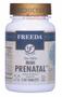 Freeda Vitamins - Mini Prenatal - Tiny Tablets - 120 Tablets - © DoctorVicks.com