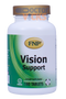 Freeda Vitamins - FNP - Vision Support - AREDS Formula - 180 Tablets - © DoctorVicks.com