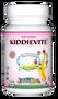 Maxi Health - KiddieMax - Chewable Kiddievite - Multivitamin & Mineral - Bubble Gum Flavor - 90 Chewies - DoctorVicks.com