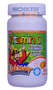 Uncle Moishy Vitamins - Vitamin C 60 mg - Orange Flavor - 60 Jellies - © DoctorVicks.com