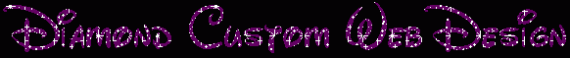 Customize Website On Best Web Hosting System With Extreme Layout Customization (Diamond)
