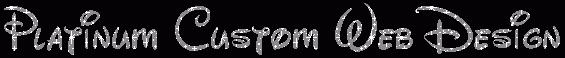 Customize Website On Best Web Hosting System With Advanced Layout Customization (Platinum)
