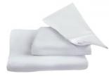 Hospital Bedding & Mattress Protectors