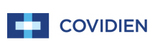 Covidien Ltd