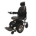 Front Wheel Drive Powerchairs