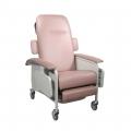 Geri Chairs