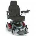 Mid Wheel Powerchairs