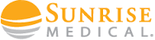 Sunrise Medical LLC