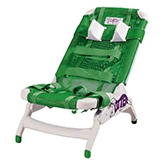 Pediatric Bath Chairs & Special Needs Bath Seats