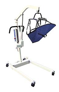 Bariatric Patient Lift, Bariatric Lift