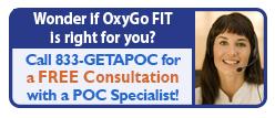 free-consultation-banner-oxygo-fit2.jpg