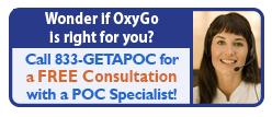 free-consultation-banner-oxygo2.jpg