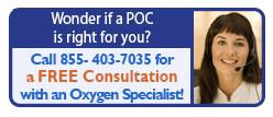 free-consultation-banner-poc.jpg