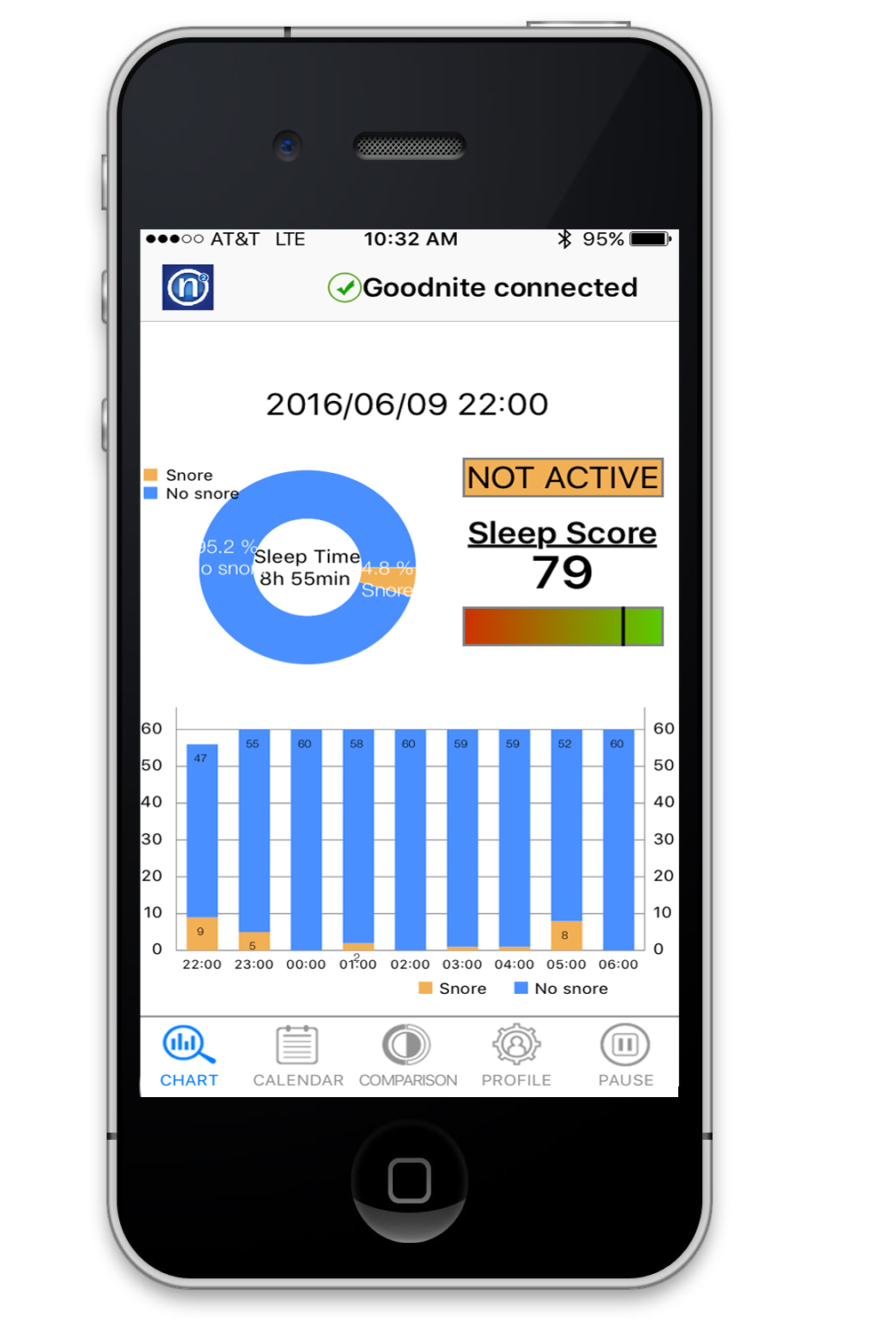 goodnite-sleep-pillow-nitetronic-app-on-phone.jpg