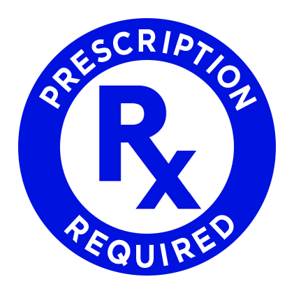 mchm-prescription-required-badge.jpg