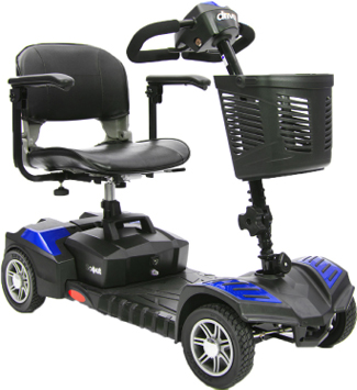 spitfire-scout-scooter-mycarehomemedical.jpg