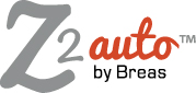 z2-auto-logo-tm-black-breas.jpg