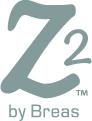 z2-logo-tm.jpg