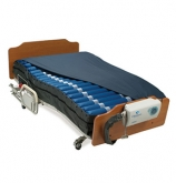 Bariatric Hospital Beds & Accessories