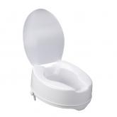 Standard Raised Toilet Seats