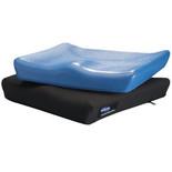 "Matrx Comfort-Mate Extra Cushion 22"" x 18"", Polyurethane Foam"