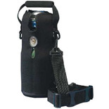 HomeFill II Patient Convenience M9 Bag for Cylinder
