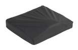 Titanium Gel/Foam Wheelchair Cushion