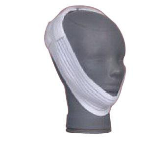 Tiara Medical PureSom Secure Super Deluxe Chin Strap