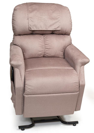 Comforter Lift Chair | PR-501M | Pearl
